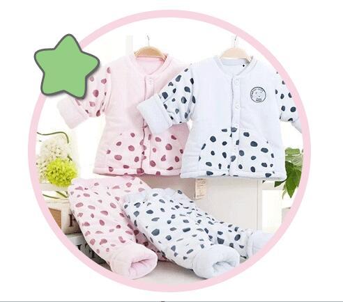 婴幼儿纺织品国内最新标准介绍
