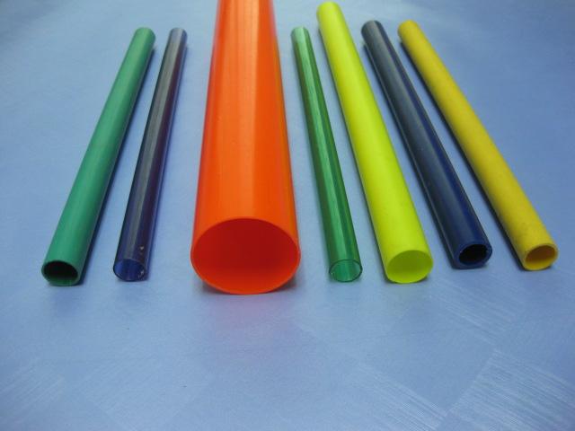 PVC塑料成分检测