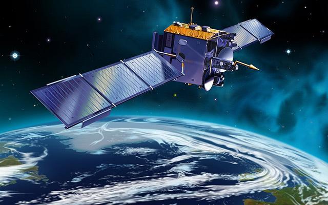 全球首次成功应用于嵌入式视频监控芯片实现量产
