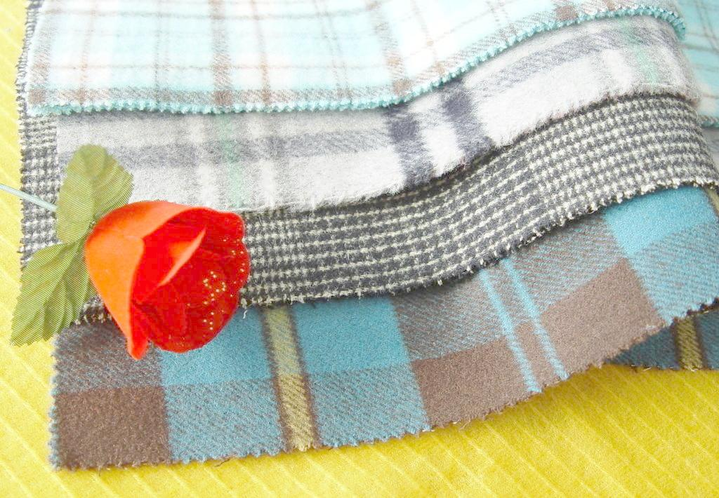 纺织品泛黄性能检测
