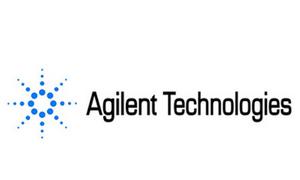 安捷伦收购iLab解决方案公司
