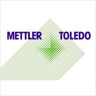 梅特勒-托利多