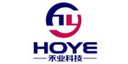 四川禾业/HOYE