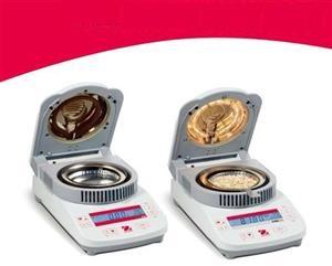 """""""降温神器"""",冰宝贴那些事—MB23水分测定仪在日化行业的应"""