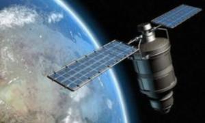 2016年国际地球科学与遥感大会在北京顺利召开