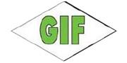 德国吉孚/GIF