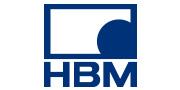 德国HBM