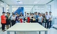 IKA中国应用中心全面升级