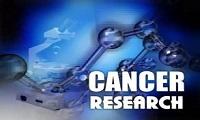 """?#35775;?#32852;手打造1000个癌症新模型,癌症研究将迎""""大跃进""""?"""