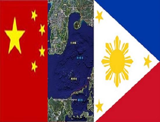 维护南海权益 国家海洋局斥巨资采购仪器