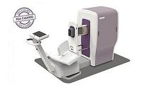 生命科学初创公司 Aspect Imaging 获 2000 万美元融资,目标是将磁共振成像仪器带到患者面前进行检查