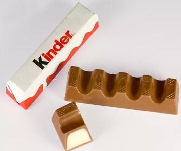 知名巧克力被检测出可致癌物?