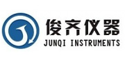 上海俊齐/JunQi EQUIPMENT