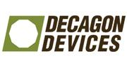 (美国)美国Decagon