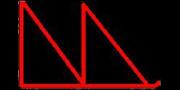 深圳市凤鸣亮科技有限公司是一家从事新技术及新产品研发的高科技民营企业。近几年来,公司组建精密测控技术中心,成功地开发出LTG-3系列非接触激光在线测厚仪、LT-2000系列激光位移传感器,等光学测量产品,解决了在人造生物材料(如角膜材料)的在线非接触测量问题,汽车动力磷酸铁锂电池和锂离子电池生产过程中的电池极片测厚,透明/半透明薄膜、布料,铜箔、铝箔,冷(热)轧钢板,镀锌钢板,防水卷材、板材等厚度的动态在线测量问题。解决了在注塑、橡胶、轧钢、玻璃、纸张陶瓷、石材、机械加工等诸多领域的生产加工过程中对被测物进行快速、高精度动态在线测量和控制的难题.其中,LTG-300测量精度可达+/-0.001mm。13652311601(谢)LTG-150型激光测厚仪测量精度可达+/-0.002mm,LTG-650,测量精度可达+/-0.001mm,还可根据用户需求研制特殊量程的几何量测量传感器。