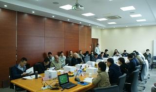 国家重大科学仪器设备开发专项通过验收