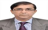 耶拿在印度建立子公司Upendra Dixit任子公司总经理