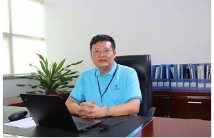 专访:量子高科首席科学家魏远安教授