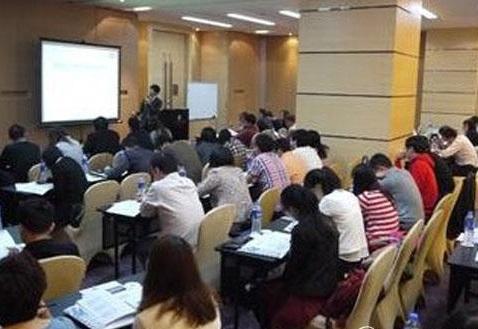 广州分析测试及实验室设备技术研讨会时间、...