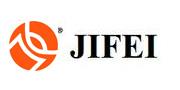 南京冀飞/JIFEI