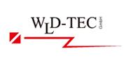 德国沃尔德/WLD-TEC