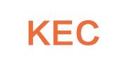 日本KEC/KEC