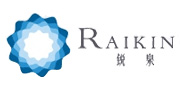 江苏锐泉/Raiking