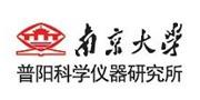 南京普阳/Puyang