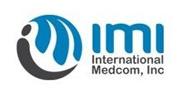 (美国)美国Medcom