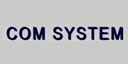 (日本)日本COM系统