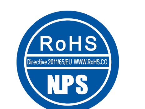 欧盟管制有害物质的限制指令ROHS解析