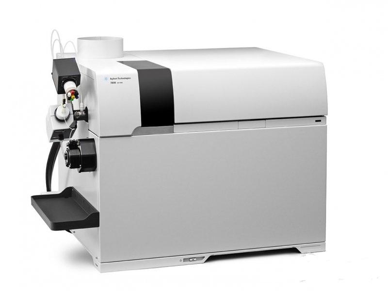 安捷伦推出7800 ICP-MS系统 实...