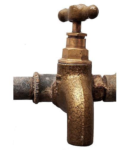国内水龙头铅含量标准检测