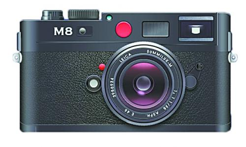 相机里的劳斯莱斯:在徕卡相机总部感受高冷自信