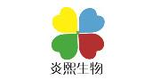 上海炎熙/Yanxi