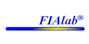 美国FIAlab/FIAlab