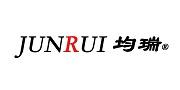 扬州均瑞/JUNRUI