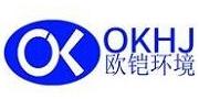 南京欧铠/oukai