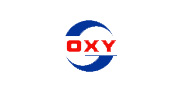 南京欧熙/Nanjing Oxy Technology &Trading Co., Ltd