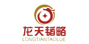 北京龙天韬略/longtiantaolue