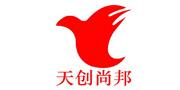 北京天创尚邦/TCSB