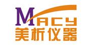 上海美析/MACY
