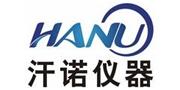 上海汗诺/Hanuo