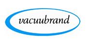 德国vacuubrand/vacuubrand