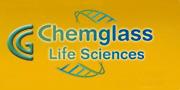 美国Chemglass/chemglass
