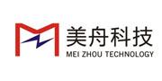 武汉美舟/meizhou