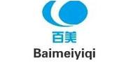 盐城百美/Baimei