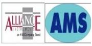 法国艾丽昂斯/AMS-Alliance