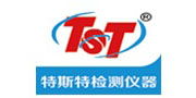 东莞特斯特/Te Site testing instruments