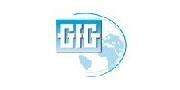 德国GFG/GFG